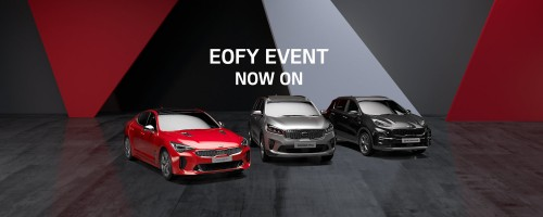 banner-eofy-event-800x-14may2019